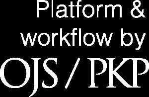 Więcej informacji o systemie publikacji, Platformie i Obiegu OJS/PKP.